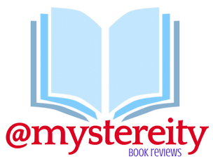 Mystereity Reviews